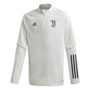 Training top junior Juventus Turin 2020/21
