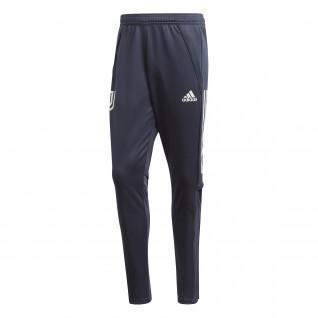 Juventus training pants