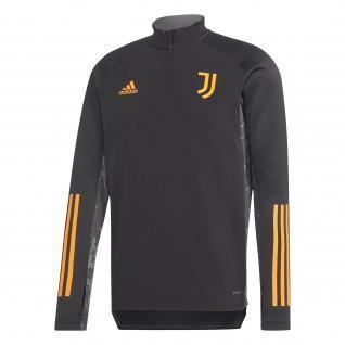 Training top US Juventus Warm 2020/21