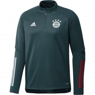 Training Top Bayern 2020/21