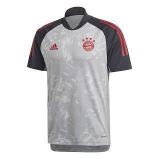 Bayern Ultimate Training Jersey 2020/21