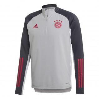 Warm Jacket Bayern 2020/21