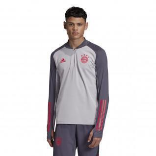Ultimate Training Top Bayern 2020/21