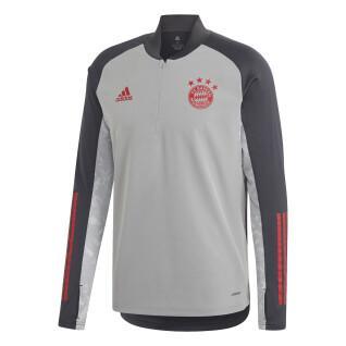 Ultimate Training Top Bayern 2020/21