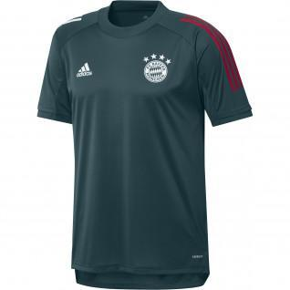 Bayern Training 2020/21 jersey