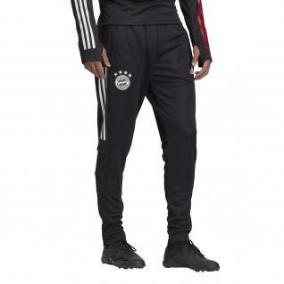 FC Bayern Training Pants 2020/21