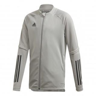 Junior training jacket adidas Condivo 20