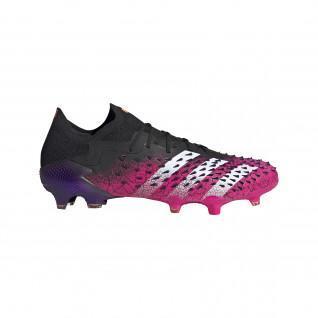 adidas Predator Freak Shoes .1 L FG