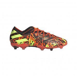 adidas Nemeziz Messi Kids Shoes .1 FG J