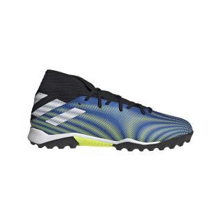 adidas Nemeziz Shoes .3 TF