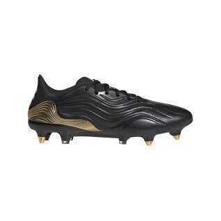 adidas Copa Sense.1 SG Shoes
