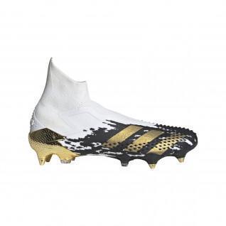 adidas Predator boots mutator 20+ SG