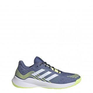 adidas Novaflight M Shoes