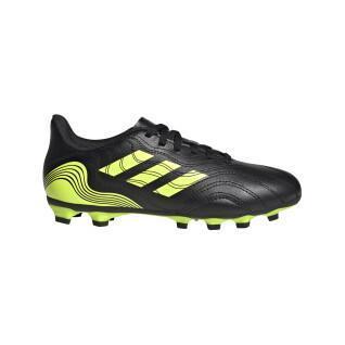 adidas Copa Sense.4FxG Kids Shoes