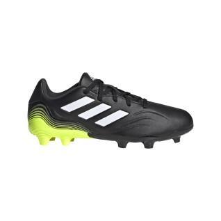 adidas Copa Sense.3 FG J Kids Shoes