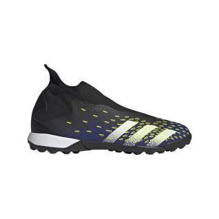 adidas Predator Freak .3 LL TF Shoes