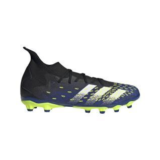 adidas Predator Freak .3 MG Shoes
