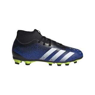 adidas Predator Freak .4 S FxG J Kid Shoes