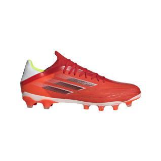 Shoes adidas X Speedflow.2 MG