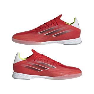 Shoes adidas X Speedflow.1 Indoor