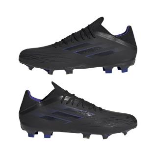 Shoes adidas X Speedflow.2 FG