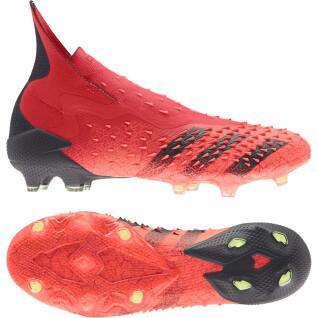 Shoes adidas Predator Freak+ FG