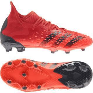 Children's shoes adidas Predator Freak.1 FG