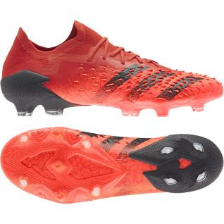 Shoes adidas Predator Freak.1 FG