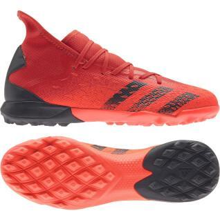 Shoe adidas Predator Freak .3 TF