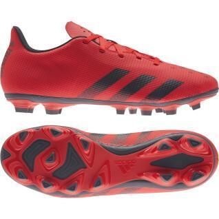 Shoes adidas Predator Freak.4 FG
