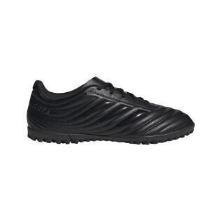 adidas Copa 20.4 Turf Shoes