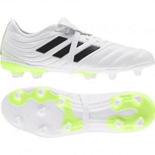 Shoes adidas Copa Gloro 20.2 FG