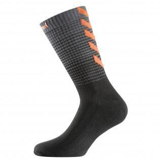 Socks Hummel gradient VP28