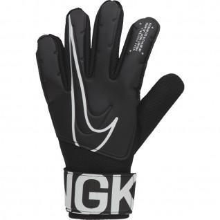 Goalie Gloves Nike Junior Match Gly Jn00 2019/20
