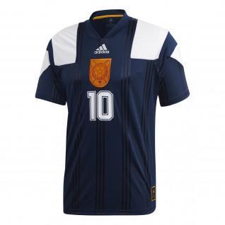 Adidas jersey Glasgow City Pack
