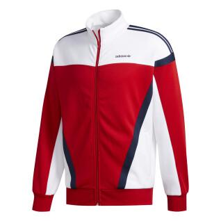 Track suit jacket adidas Originals
