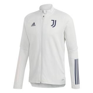 Juventus Turin training jacket 2020/21