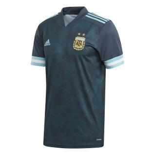 Junior jersey outside Argentina 2020