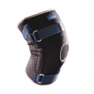 Knee ligament reinforced Thuasne Sport
