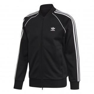 Sweat jacket adidas Originals Adicolor Primeblue SST