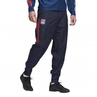 Olympique Lyonnais Presentation 2020/21 Trousers
