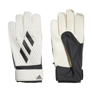 Adidas Tiro Club junior goalkeeper gloves