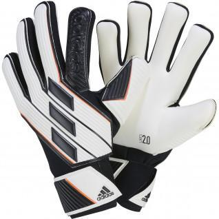 Adidas Tiro Pro goalkeeper gloves