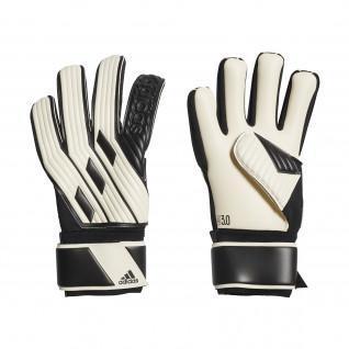 Adidas Tiro League goalkeeper gloves