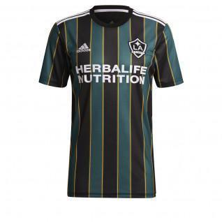 Outdoor jersey Los Angeles Galaxy 2021/22