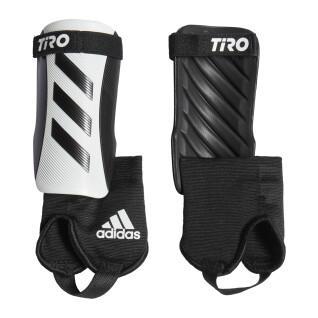Child shin guards adidas Tiro Match