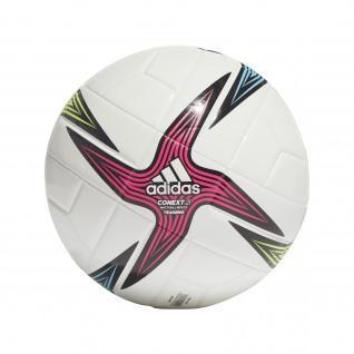 adidas Conext 21 Training Soccer Ball