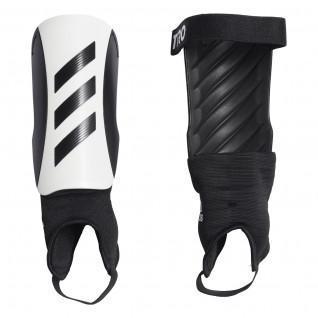 adidas Tiro Match Shin Guard