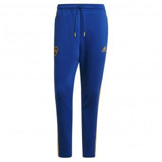 Boca Juniors Icons Pants