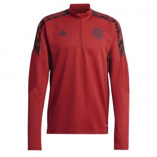Flamengo Sweatshirt 2021/22